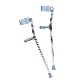 19.Crutches.jpg