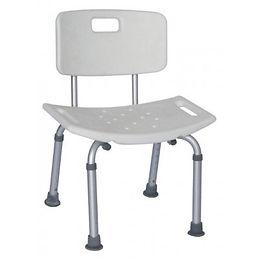 An-382 Back Bathroom Chair.jpg