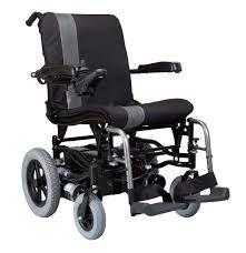 10. Electric wheelchair.jpg