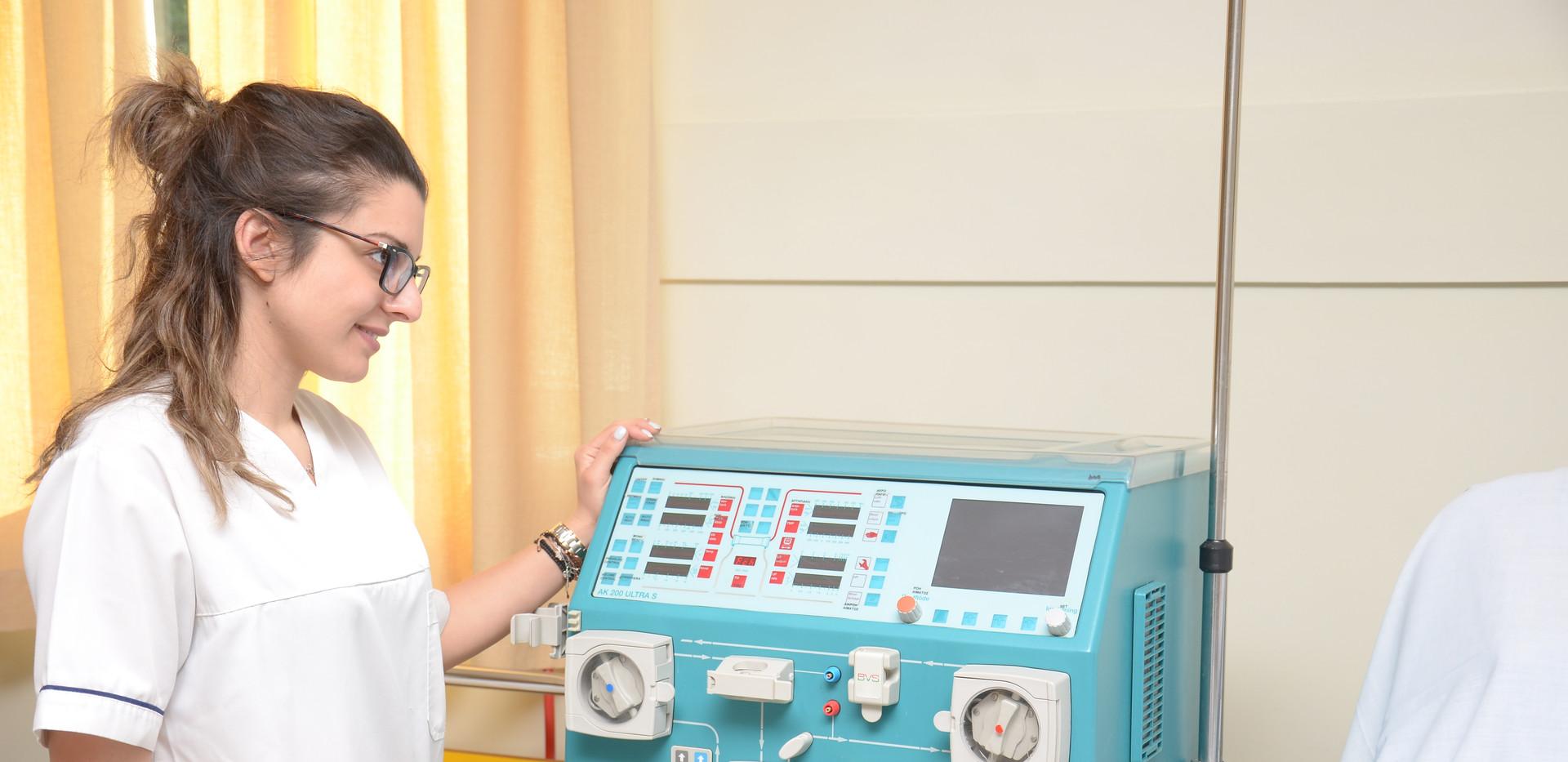 Patras Dialyse 2.JPG