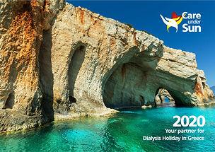 Holiday-Dialysis-Brochure-v2-•-05.09.19.