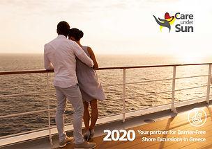 Shore-Excursions-Brochure-v1-•-30.08.19.