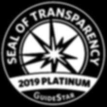 guideStarSeal_2019_2018_KEYS-platinum_on