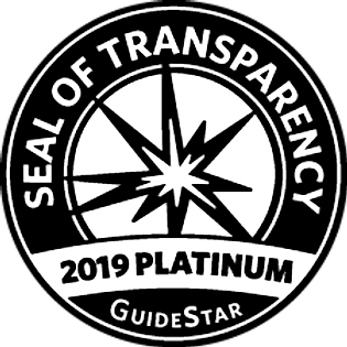 guideStarSeal_2019_2018_KEYS-platinum_on