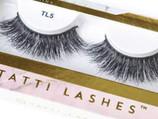 Eye Lash Extension Treatment Launch