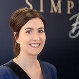 Sarah Thompson - Simply Bliss, Macclesfi