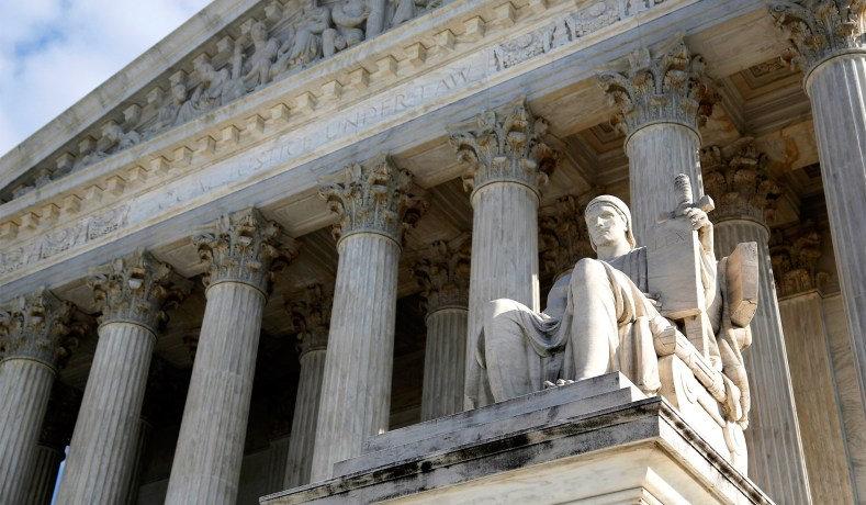 supreme-court-angle.jpg