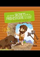préhistoire.png
