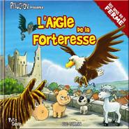 L'aigle de la forteresse