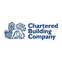 Chartered Building Company square.jpg