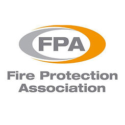 FPA-logo square.jpg