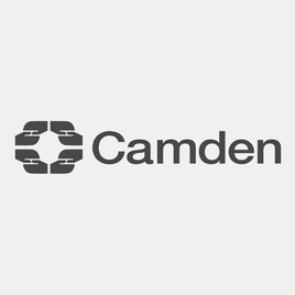 Diamond Fire Safety appointed to Camden Property Works Framework