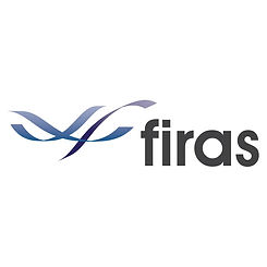 firas logo square.jpg