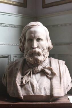 Garibaldi-Busto.jpg