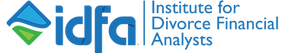 CER036_IDFA_Website Logo.png