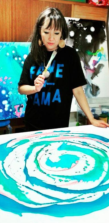 2-Sandra_Huang,artista_plástica.jpg