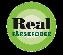 realfarskfoder-logga.png