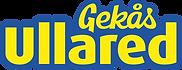 Gekas_Logo.png