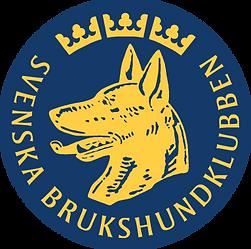 NY_SBK_logo_2016_PNG.png