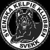 svekk logo.png