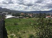 Terreno TUMBACO 6500m2