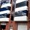Thumbnail: EXCELENTE OPORTUNIDAD. Edificio de 4 Pisos Sector LA MAGDALENA!!!