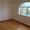 Thumbnail: Departamento 2 dormitorios CUMBAYA