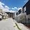 Thumbnail: Casa Conjunto Exclusivo San Juan De CUMBAYA 3H