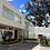 Thumbnail: Casa en Conjunto Moderno CUMBAYA