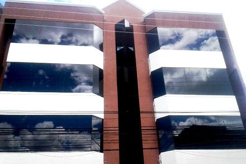 EXCELENTE OPORTUNIDAD. Edificio de 4 Pisos Sector LA MAGDALENA!!!