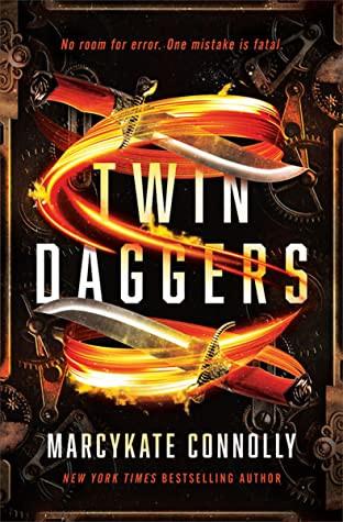 Twin Daggers.jpg
