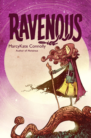 Ravenous (book 2).jpg