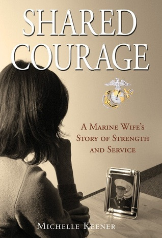 Shared Courage