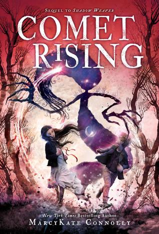 Comet Rising (book 2).jpg