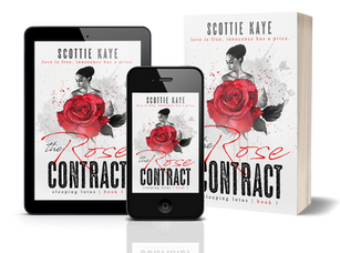 The Rose Contract Release