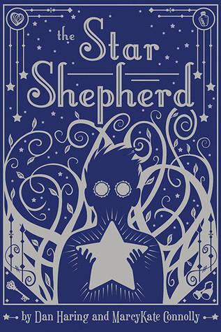 The Star Shepherd.jpg