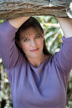 Michelle Keener.jpg