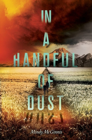 In a Handful of Dust (Book 2)