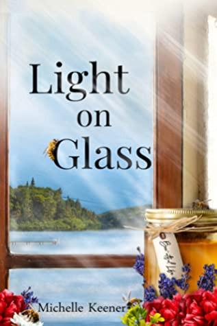 Light on Glass