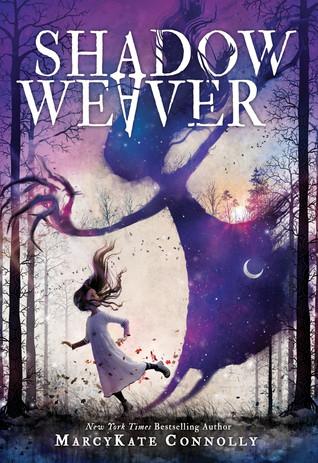 Shadow Weaver (book 1).jpg