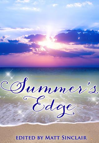 Summer's Edge (book 1)