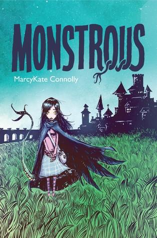 Monstrous (book 1).jpg