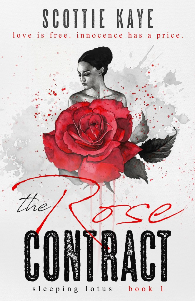 The Rose Contract (Book 1)