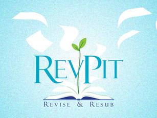 Q&A with #RevPit editors (April 9-15)