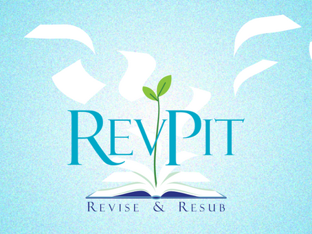 Q&A with #RevPit editors (April 9-15)