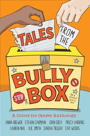 EBP Tales from the Bully Box.jpg