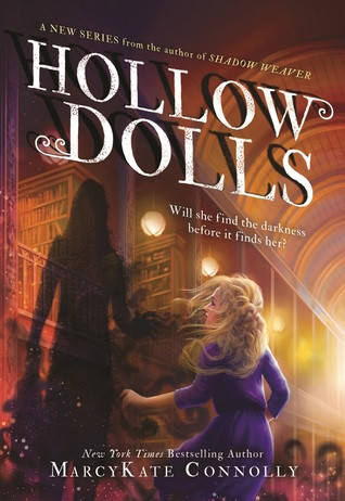 Hollow Dolls.jpg