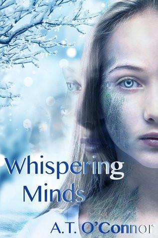 EBP Whispering Minds