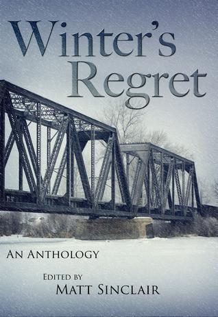 Winter's Regret