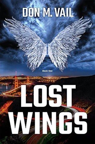 EBP Lost Wings